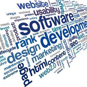 Web разработка на php
