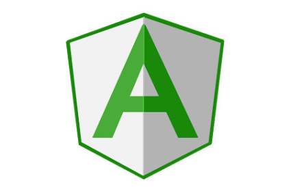 Angular Light logo