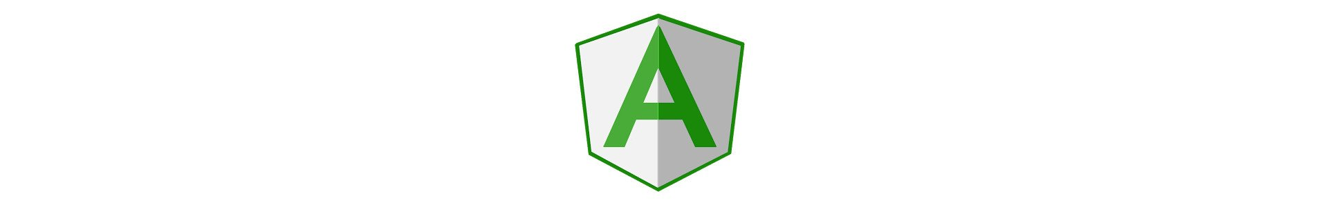 Angular Light logo